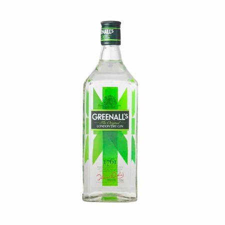 gin-greenalls-london-botella-750ml-