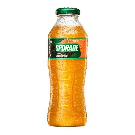 bebida-rehidratante-sporade-mandarina-botella-475ml