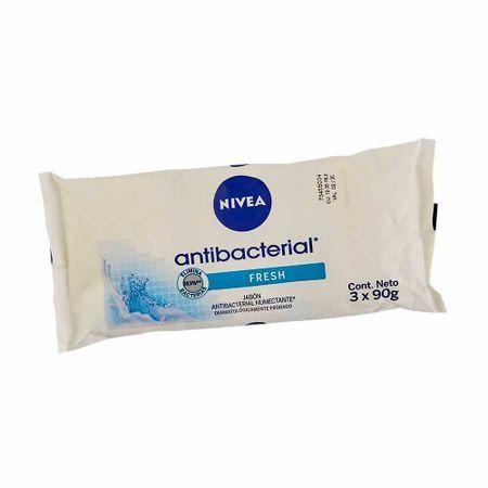 jabon-antibacterial-nivea-fresh-bolsa-90g-paquete-3un