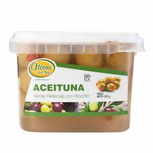 aceitunas-verdes-en-conserva-olivos-del-sur-rellenas-con-rocoto-taper-230g