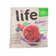 refresco-instantaneo-life-berries-sobre-8g