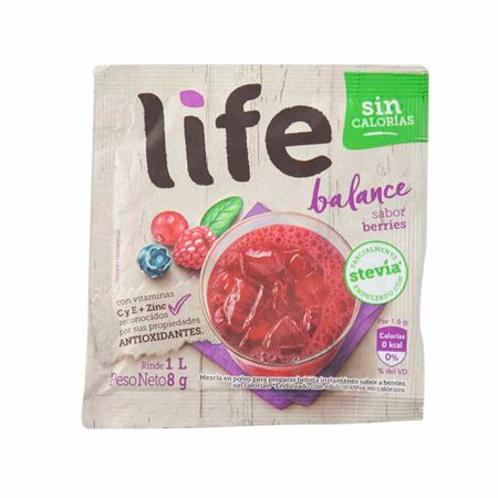 refresco-instantaneo-life-berries-sobre-8g