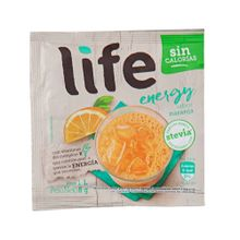 refresco-instantaneo-life-naranja-sobre-8g