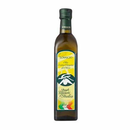 aceite-de-oliva-lovascio-extra-virgen-botella-500ml