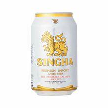 cerveza-singha-lager-lata-330ml