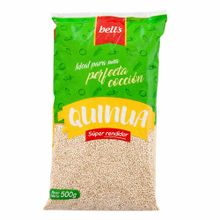 quinua-bells-bolsa-500g