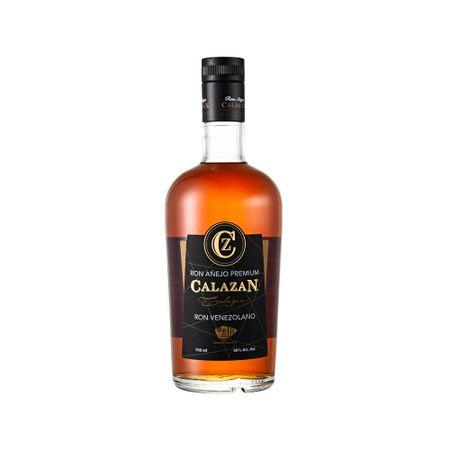 ron-calazan-anejo-premium-botella-700ml