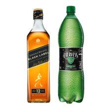 pack-johnnie-walker-whisky-black-label-750ml-gaseosa-evervess-ginger-ale-1-5l