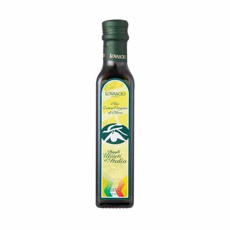 aceite-de-oliva-lovascio-extra-virgen-botella-250ml