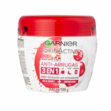 crema-facial-garnier-skin-active-antiarrugas-frasco-194g