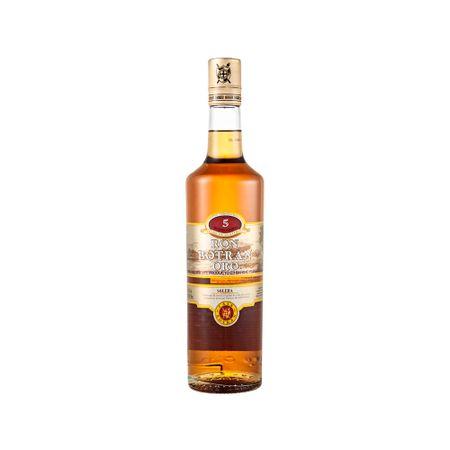 ron-botran-anejo-5-anos-oro-botella-750ml
