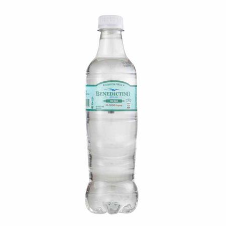 agua-sin-gas-benedictino-botella-500ml