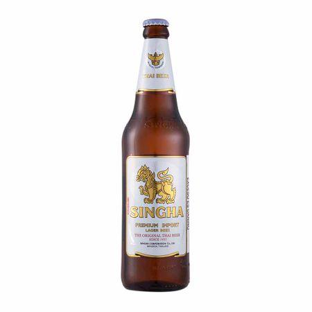 cerveza-singha-lager-botella-630ml