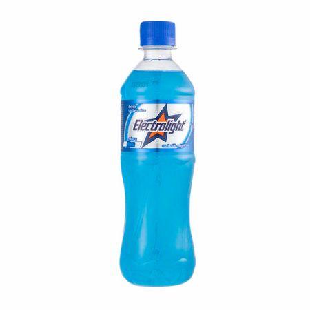 bebida-rehidratante-electrolight-mora-botella-475ml