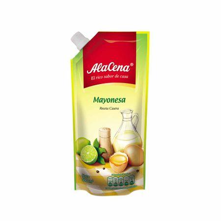 mayonesa-alacena-doypack-500cm3