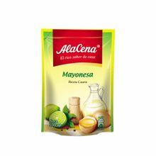 mayonesa-alacena-receta-casera-doypack-115cm3