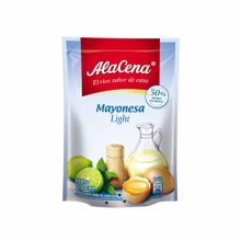 mayonesa-alacena-light-doypack-115cm3