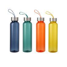 botella-con-asa-de-silicona-viva-home