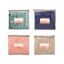 frazada-polar-viva-home-colores-surtidos-1-5-plazas