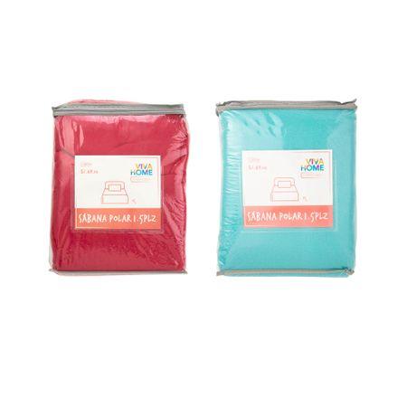 sabana-polar-viva-home-colores-surtidos-1-5-plazas