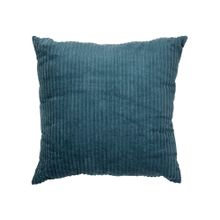 cojin-deco-home-coleccion-miss-bloom-y-natural-blue-velvet-rayas