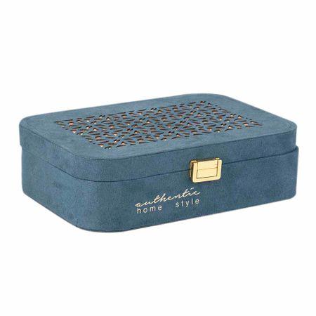 caja-decorativa-deco-home-gamuza-azul