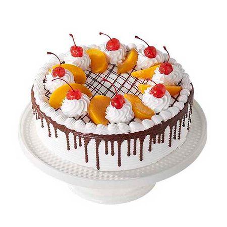 torta-chantilly-con-frutas-mediana