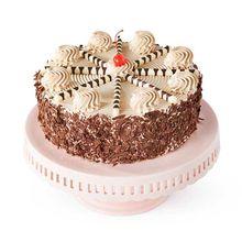 torta-de-moka-mediana