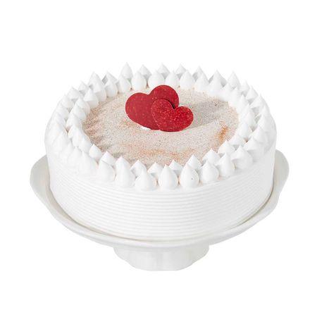 torta-tres-leches-de-vainilla-mediana