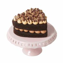 torta-con-chocolate-princesa-arawi