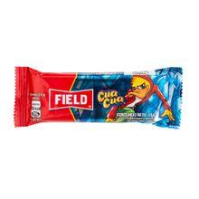 waffer-cua-cua-field-relaunch-bolsa-17g