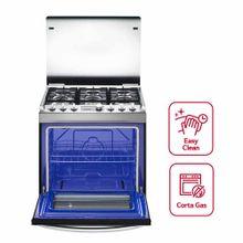 cocina-a-gas-lg-6-quemadores-rsg314m-silver