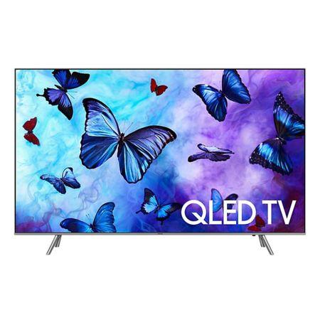 televisor-samsung-qled-49-uhd-4k-smart-tv-qn49q6fnagxpe