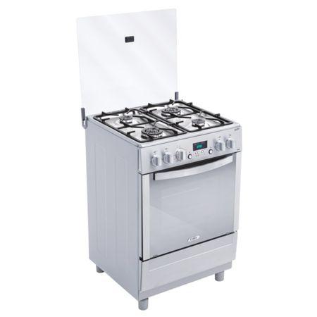cocina-a-gas-coldex-4-quemadores-cx691-inox