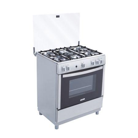 cocina-a-gas-coldex-5-quemadores-cx711-inox