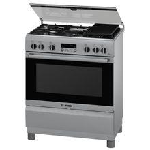 cocina-a-gas-bosch-5-quemadores-pro549-inox