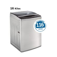 lavadora-bosch-carga-superior-16kg-woa165x0pe-inox