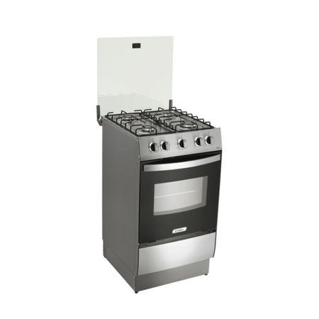 cocina-a-gas-coldex-4-quemadores-cx511-inox