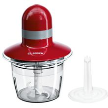 picador-universal-bosch-800ml-mmr08r2-rojo
