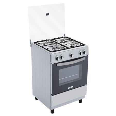 cocina-a-gas-coldex-4-quemadores-cx602-silver