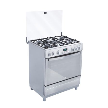 cocina-a-gas-coldex-5-quemadores-cx781-inox