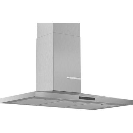 campana-extractora-bosch-90cm-dwq96dm50