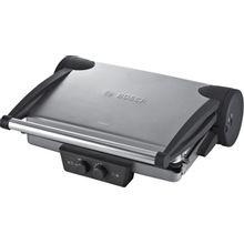 grill-bosch-tfb4431v-inox
