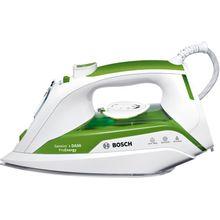 plancha-a-vapor-bosch-tda502401e-verde