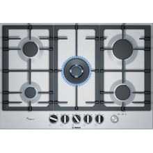 cocina-a-gas-bosch-5-quemadores-pcq7a5m90v-inox
