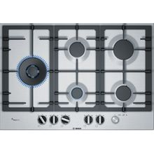 cocina-a-gas-bosch-5-quemadores-pcs7a5m90-inox