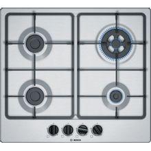 cocina-a-gas-bosch-4-quemadores-pgh6b5b60v-inox
