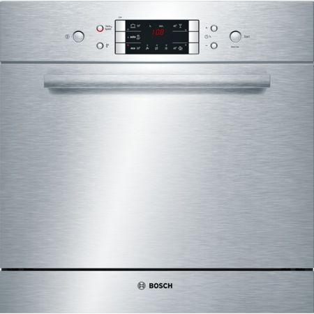 lavavajillas-bosch-8-servicios-sce52m65eu-inox