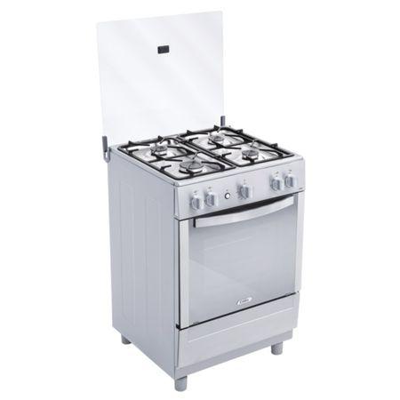 cocina-a-gas-coldex-4-quemadores-cx621-inox