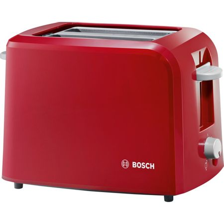 tostador-bosch-tat3a014-rojo